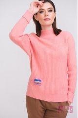 Джемпер (колір - рожевий)