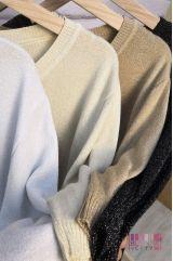 Джемпер (колір - білий)