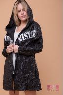 Пальто (колір - чорний)