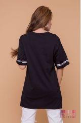 Сукня (колір - чорний)