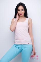 Штани (колір - рожевий)
