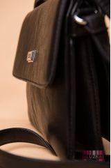 Сумка (колір - чорний)