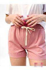 Шорти (колір - рожевий)